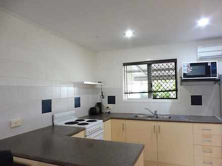 2/3 Amanda Drive, Andergrove 4740, QLD Apartment Photo