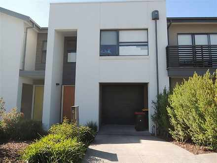 5 Anfield Crescent, Mulgrave 3170, VIC Townhouse Photo