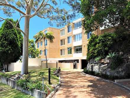9/34 Stanton Road, Mosman 2088, NSW Apartment Photo