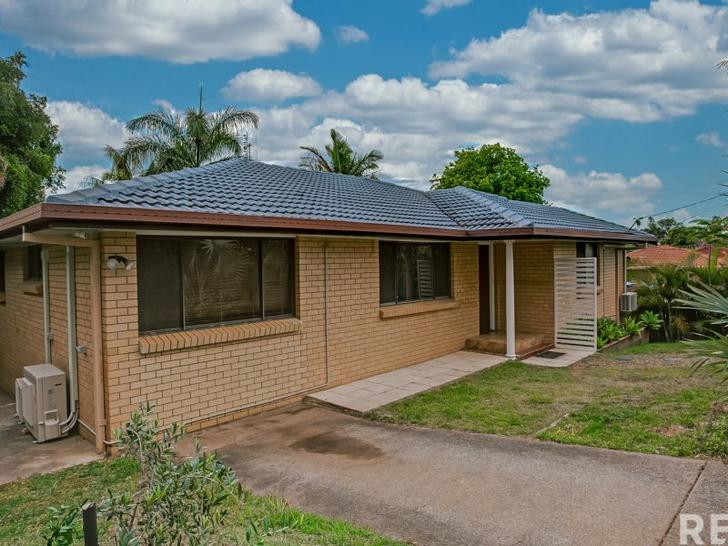 16 Coolibah Street, Southport 4215, QLD House Photo