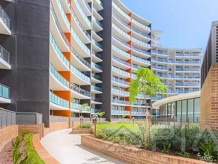 96/23-25 North Rocks Road, North Rocks 2151, NSW Apartment Photo