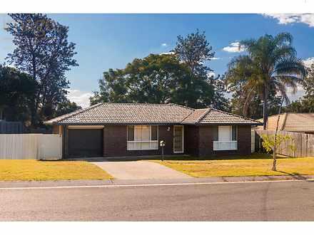 9 Arinya Court, Boronia Heights 4124, QLD House Photo