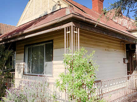 9 Lygon Street, Coburg 3058, VIC House Photo