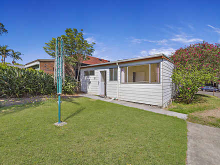 85 View Street, Annandale 2038, NSW House Photo