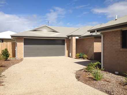 2/13 Moreton Drive, Rural View 4740, QLD Unit Photo