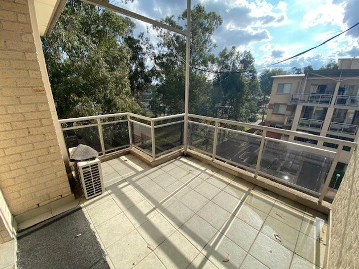36/02 Hythe Street, Mount Druitt 2770, NSW Unit Photo
