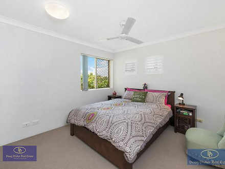 10/1 Golding Street, Toowong 4066, QLD Unit Photo