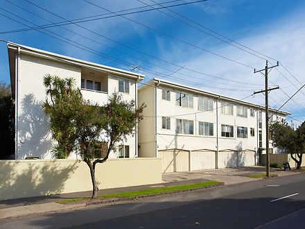 14/1 Spenser Street, St Kilda 3182, VIC Apartment Photo
