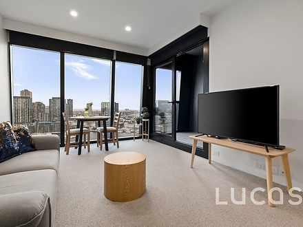 1214/8 Pearl River Road, Docklands 3008, VIC Apartment Photo