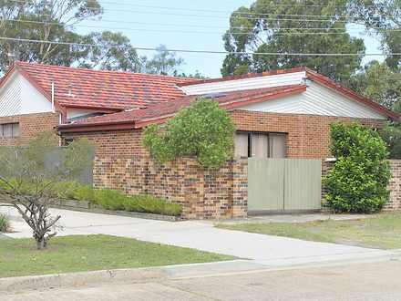 28 Prince Edward Circle, Pagewood 2035, NSW House Photo