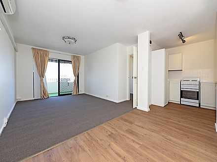 30/39 Hurlingham Road, South Perth 6151, WA Apartment Photo