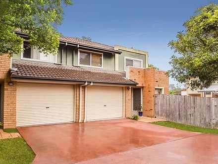 22/100 Lockrose Street, Mitchelton 4053, QLD House Photo