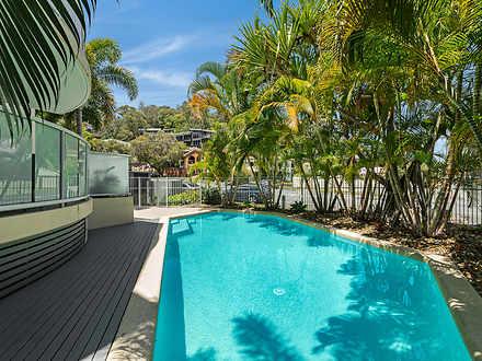 1/50-52 Miles Street, Coolangatta 4225, QLD Apartment Photo