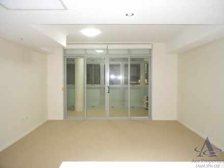 1 Railway Parade, Burwood 2134, NSW Apartment Photo