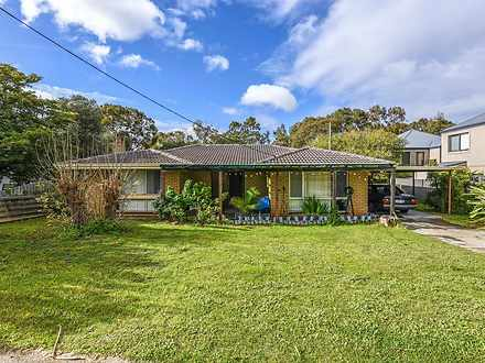 64 Frederic Street, Midland 6056, WA House Photo
