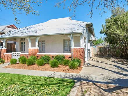 110 Gurwood Street, Wagga Wagga 2650, NSW House Photo