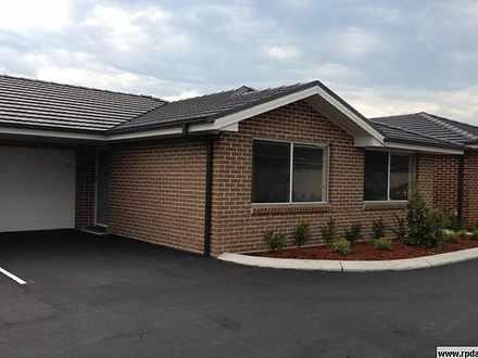 11/3-9 Partridge Street, Spring Farm 2570, NSW House Photo