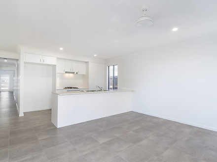 7 Piper Street, Palmview 4553, QLD House Photo