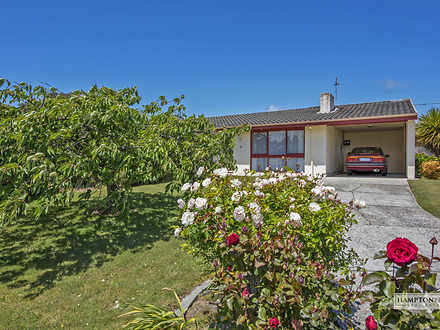 2 Houston Court, Wynyard 7325, TAS House Photo