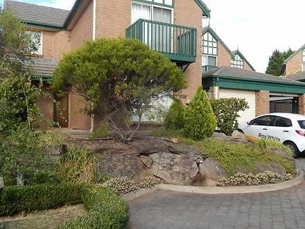 8/28 Linwood Court, Wynn Vale 5127, SA Townhouse Photo