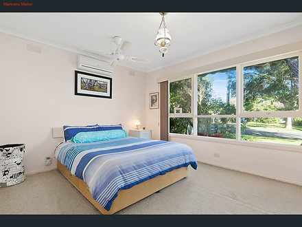 ROOM 3/6/8 Marwarra, Ringwood East 3135, VIC House Photo