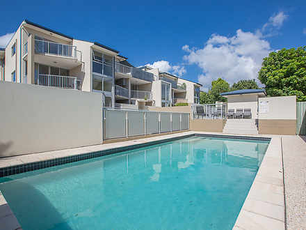 5/8 Proud Street, Labrador 4215, QLD Apartment Photo