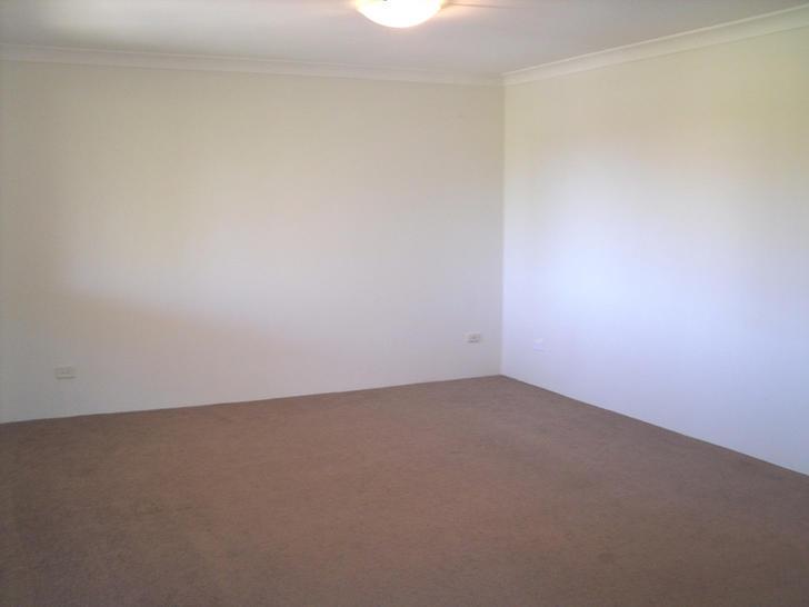 5/17 Kiora Road, Miranda 2228, NSW Unit Photo
