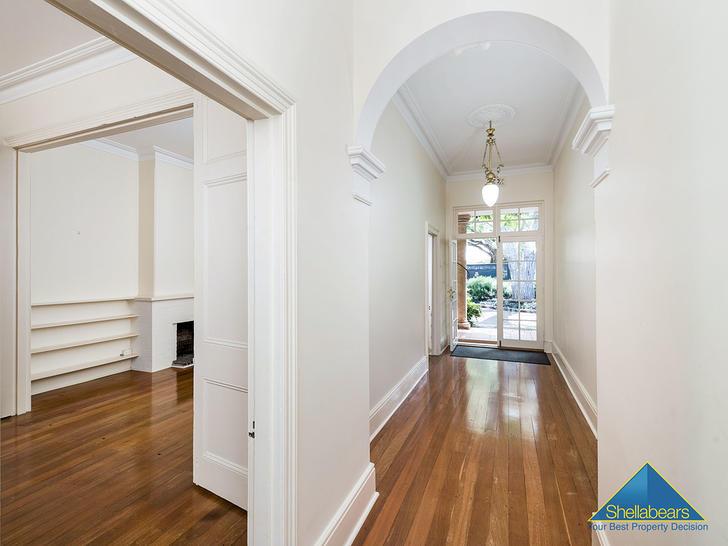 21 View Street, Peppermint Grove 6011, WA House Photo