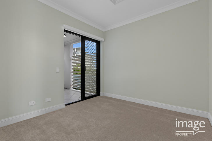 29 Riverview Ter, Indooroopilly 4068, QLD Unit Photo
