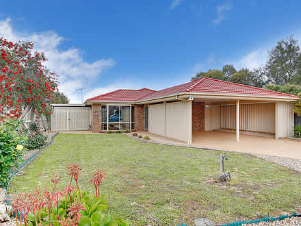 10 Bonus  Court, Werribee 3030, VIC House Photo