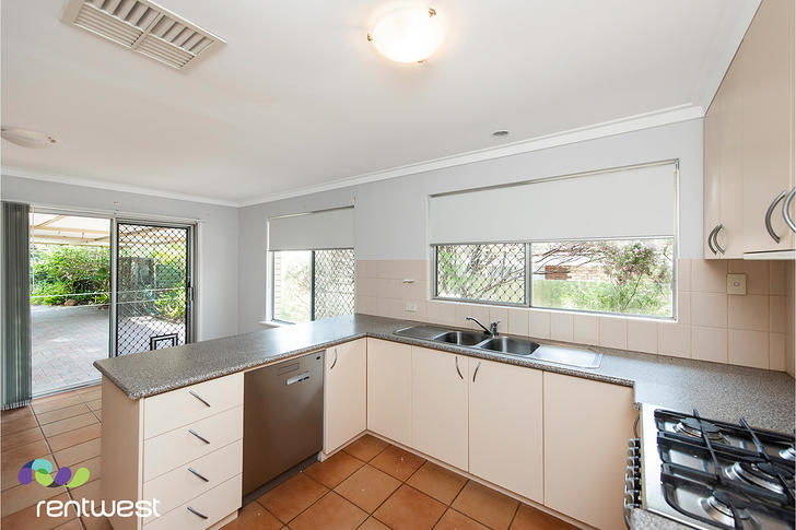 33 Wicks Street, Morley 6062, WA House Photo