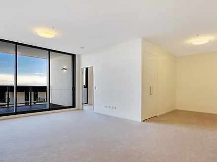 UNIT 1112/1B Pearl Street, Hurstville 2220, NSW Apartment Photo