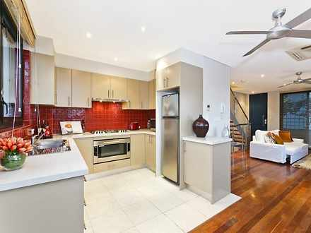 22/469-475 Parramatta Road, Leichhardt 2040, NSW Apartment Photo