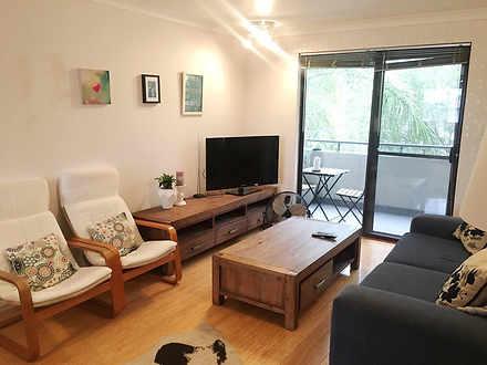 9/29 Alston Avenue, Como 6152, WA Apartment Photo