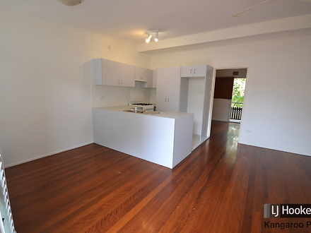 2/29 Blackall Terrace, East Brisbane 4169, QLD Unit Photo