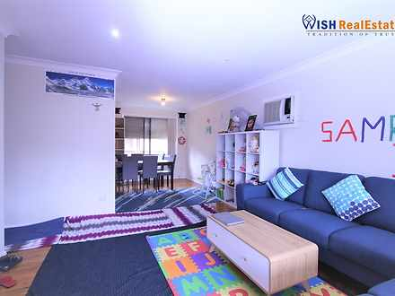 44/37 Currawong Street, Ingleburn 2565, NSW Villa Photo