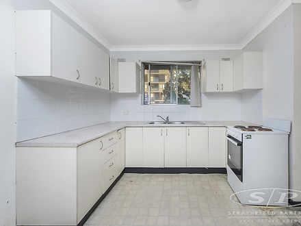 11/7 Doodson Avenue, Lidcombe 2141, NSW Unit Photo