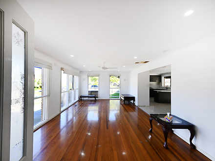 7 Verona Court, Bayswater 3153, VIC House Photo