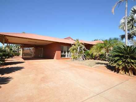 4 Nicholls Retreat, Port Hedland 6721, WA House Photo