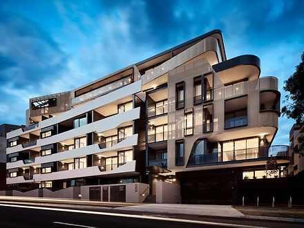 107/1050 Mt Alexander Road, Essendon 3040, VIC Apartment Photo