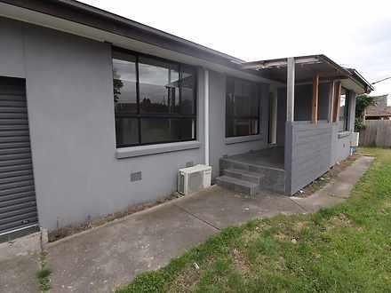 1/36 Canberra  Avenue, Dandenong 3175, VIC Unit Photo