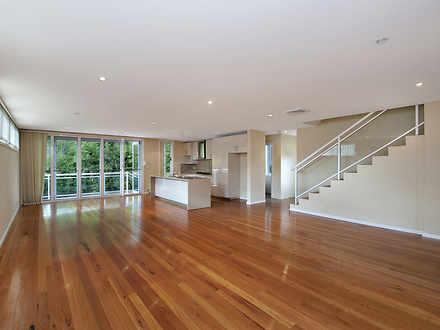 30A Ganmain Road, Pymble 2073, NSW House Photo