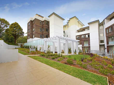 9/1-3 Duff Street, Turramurra 2074, NSW Apartment Photo