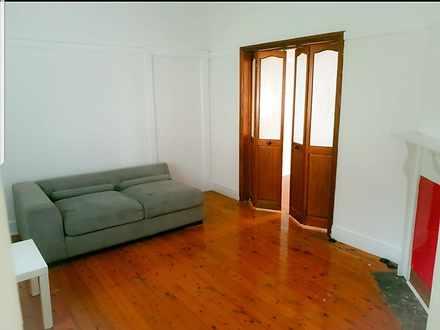 1/13 Crieff, Ashbury 2193, NSW Apartment Photo