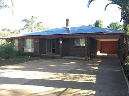 21 Sewell Drive, South Kalgoorlie 6430, WA House Photo