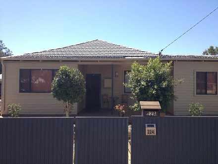 22A Carrington Street, South Kalgoorlie 6430, WA House Photo