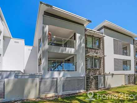 15/24 Westralia Gardens, Rockingham 6168, WA Apartment Photo