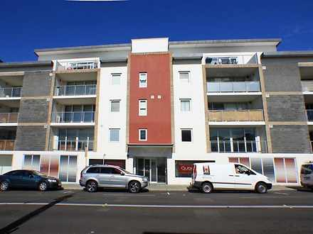 302/403 Newcastle Street, Northbridge 6003, WA Apartment Photo