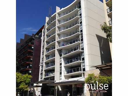 6/259-269 Hay Street, East Perth 6004, WA Apartment Photo
