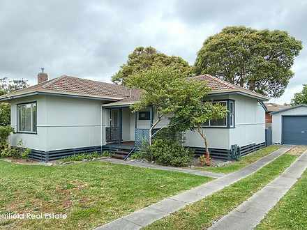 14 Hardie Road, Spencer Park 6330, WA House Photo